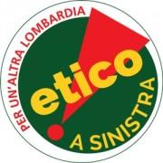 20130104_altra_lombardia_etico_500x500-300x300