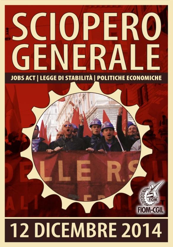2014_12_12-sciopero_generale