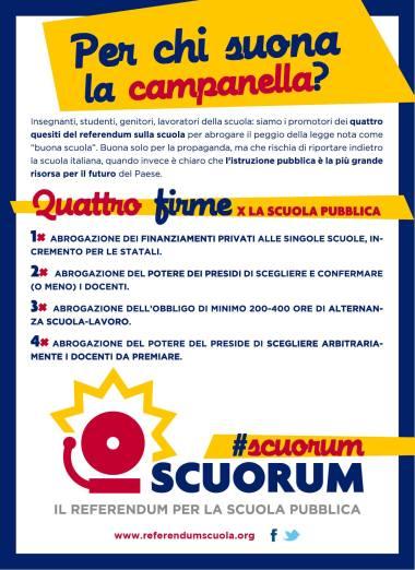Volantino_Scuorum