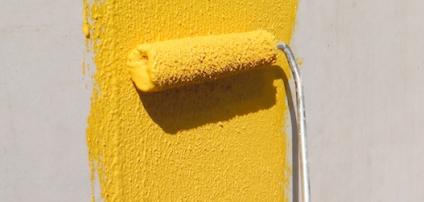 rullo-giallo