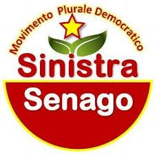 SinistraSenago